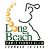 Long Beach 78th Anniversary Tournament