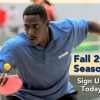 Registration open for Fall 2012 Season!