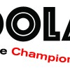 LATTF Welcomes JOOLA as League Sponsor