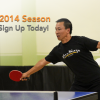 Registration Open for Fall 2014 Season