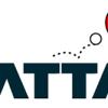 LATTA April Open Tournament