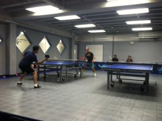 Rohan versus James