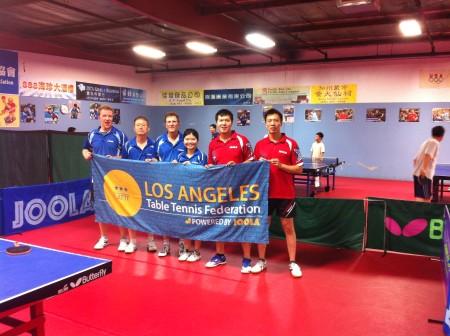 Alex Melekhov, Eric Wang, Craig Burton, Grace Zhou, Zihao Huang, Koffee Lu