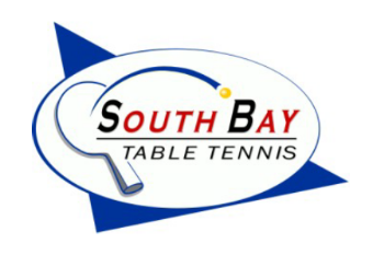 South Bay Table Tennis