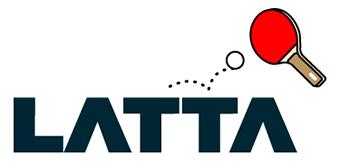 latta_logo