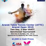 Ararat-Open-2015-Flyer